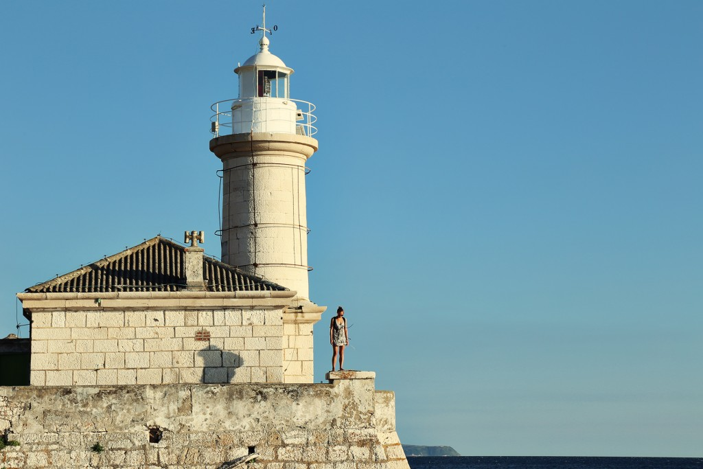 lighthouse_adventure_croatia_zadar
