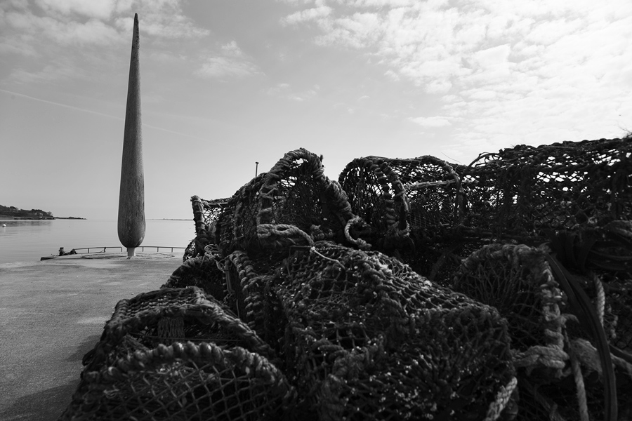 Ireland_fishing