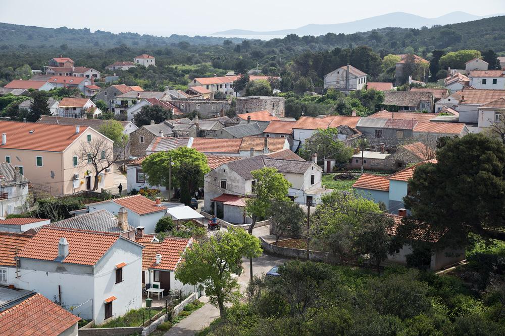 adriatic_village_molat