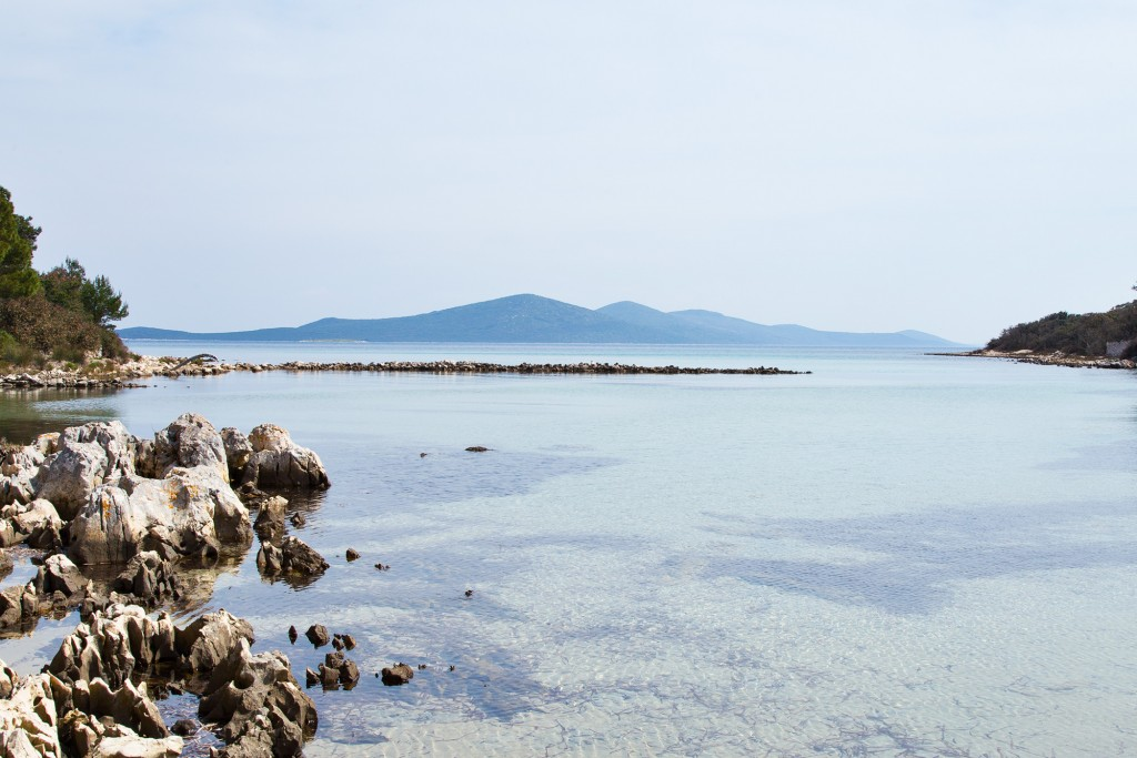beach_sabusa_on_Island_molat