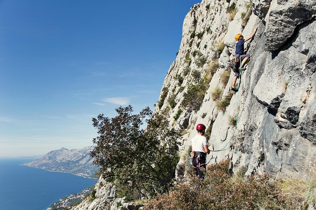 biokovo_climbing_adventure_vrisove