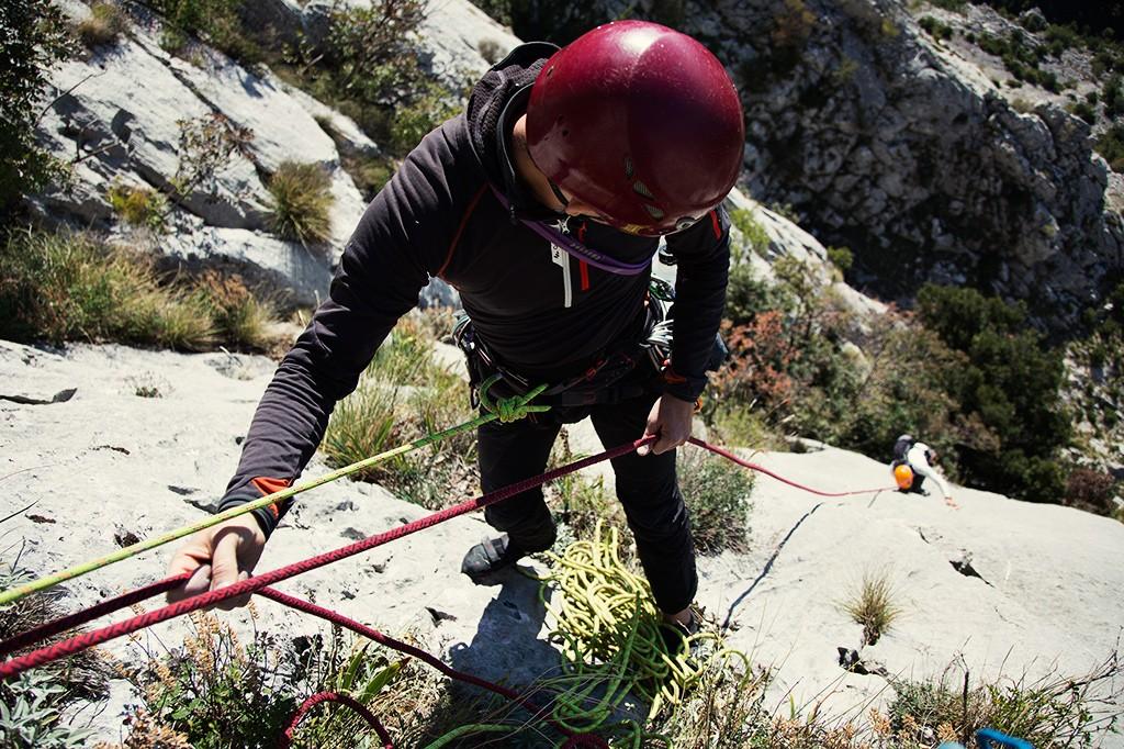 biokovo_rock_climbing_trip