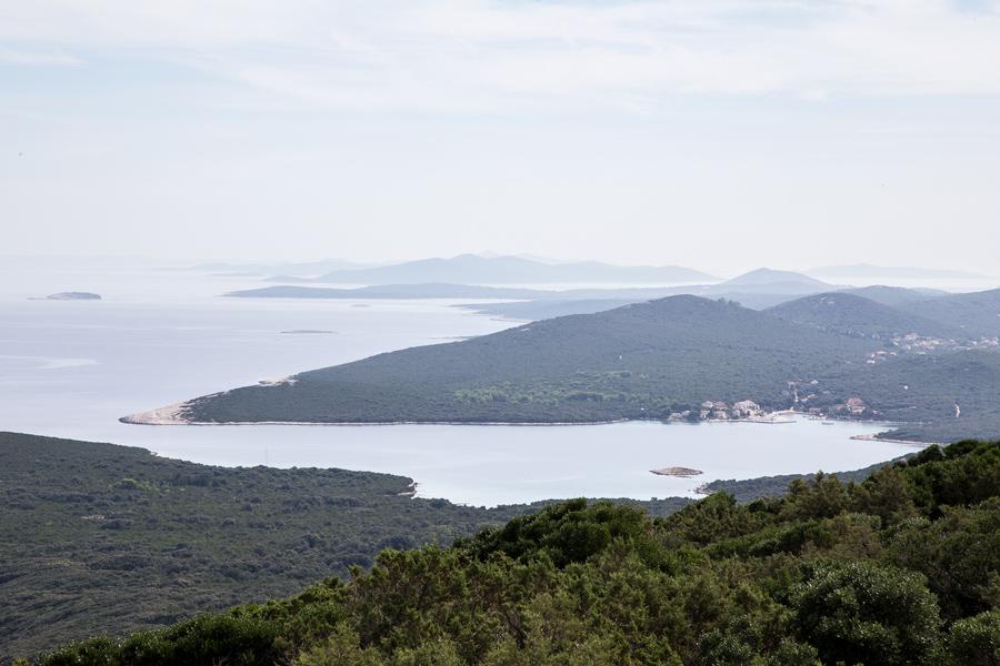 adventure holidays in croatia