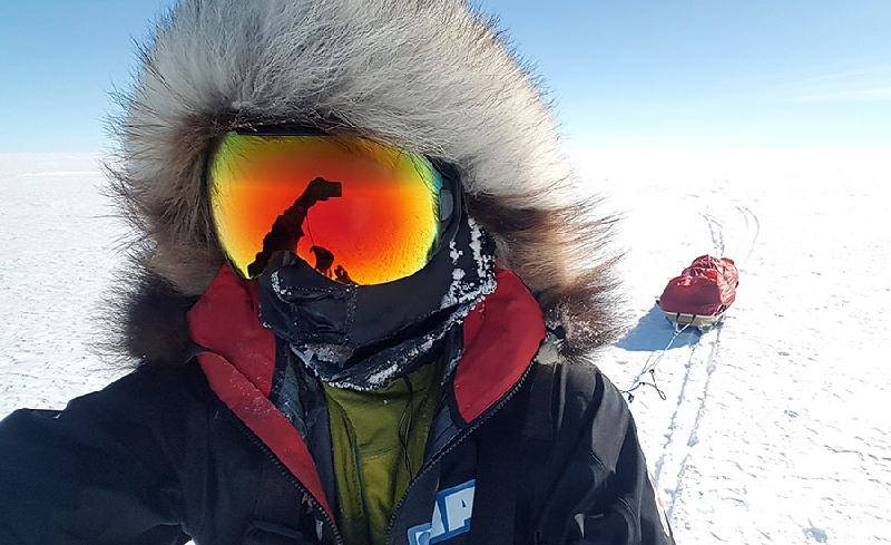 croatian_polar_expedition