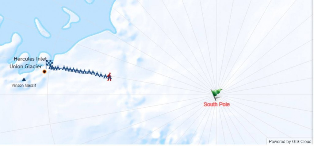croatian_polar_route