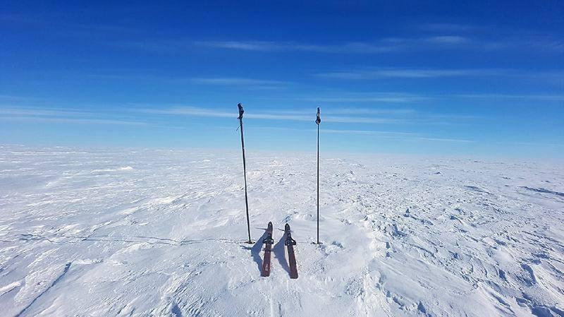 croatian_polar_skiing
