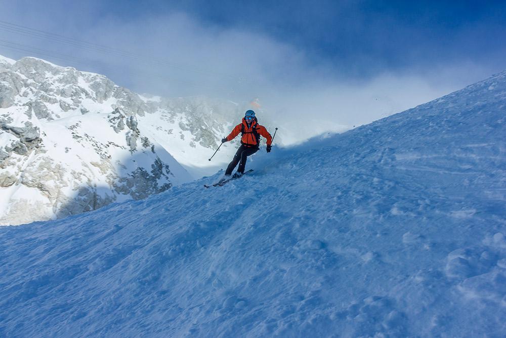 g_skiing_slovenia