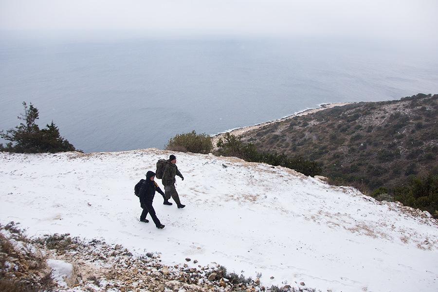 hiking_croatia