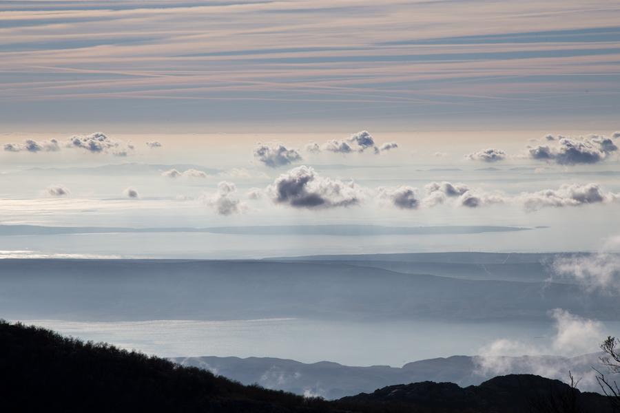 hiking_via_dinarica_views