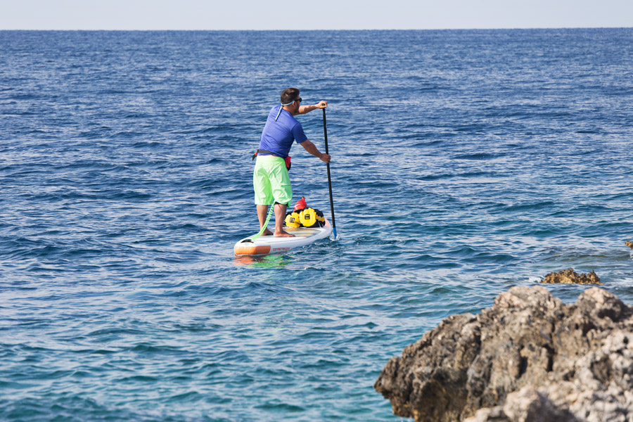 how-to-start-your-first-sup-session