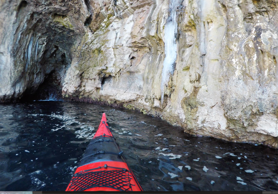 ice_kayaking_croatia