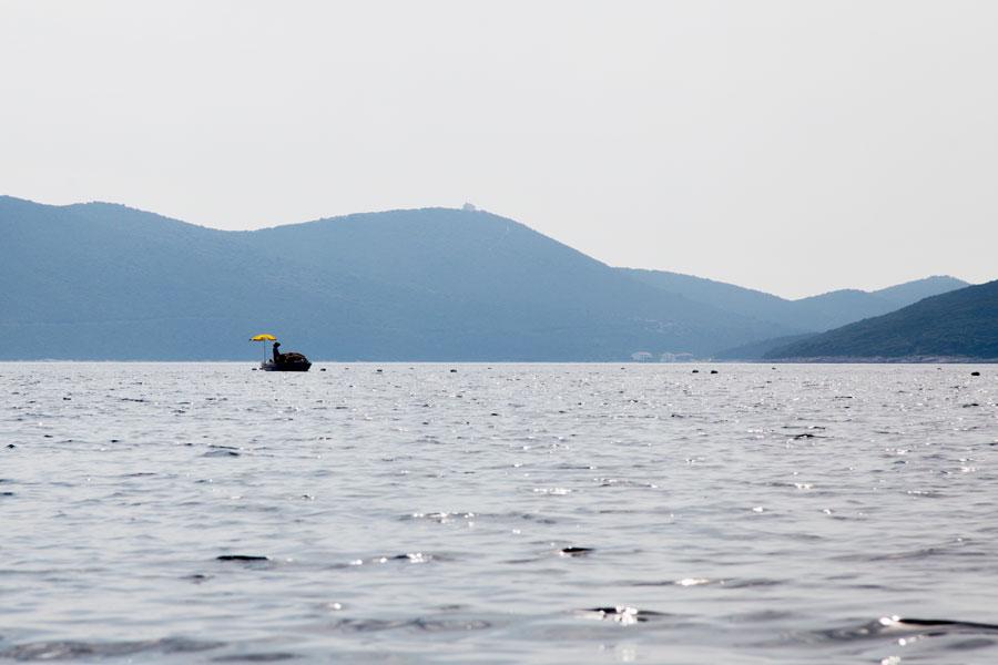 island_local_life_croatia