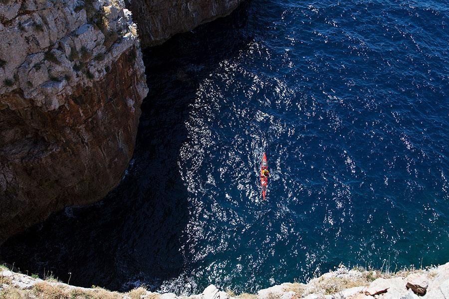 kayak_holiday_kornati