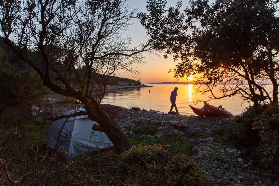 kayaking_adventure_in_croatia