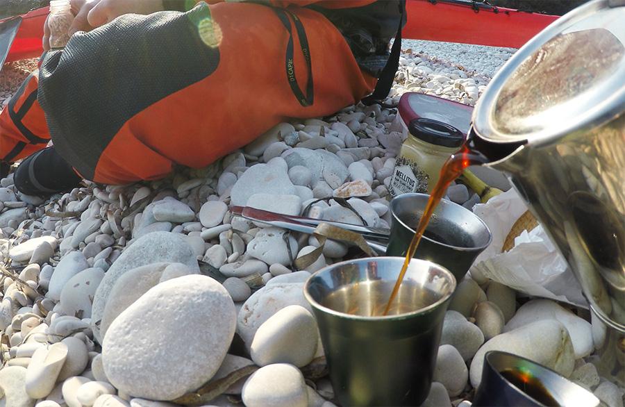 kayaking_coffe
