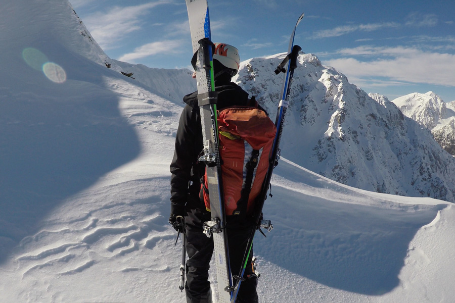 lenuhova_grapa_ski_mountaineering_top