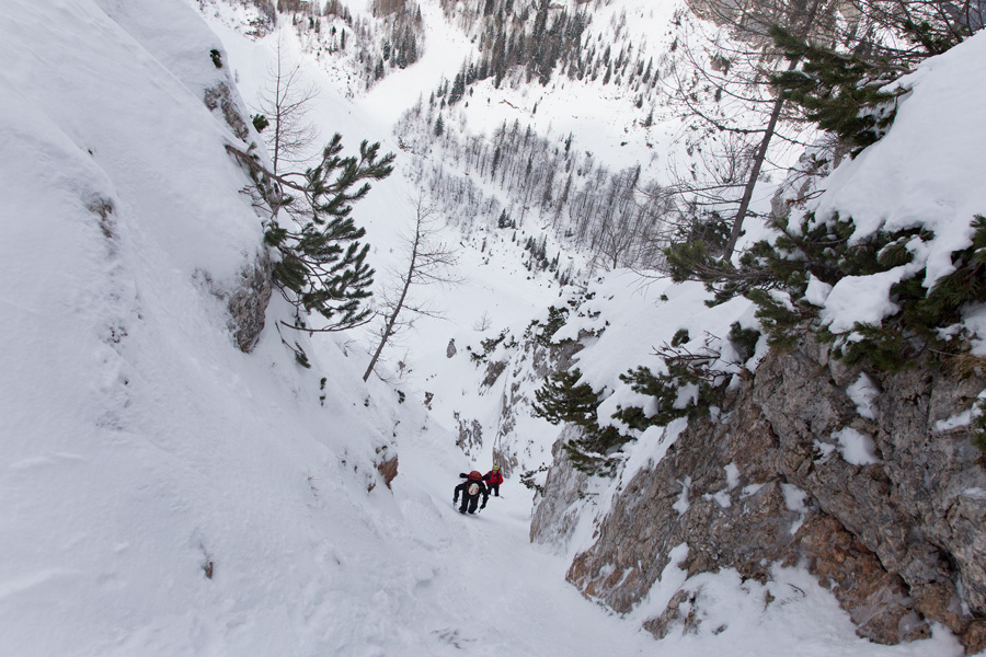 lenuhova_grapa_winter_climb