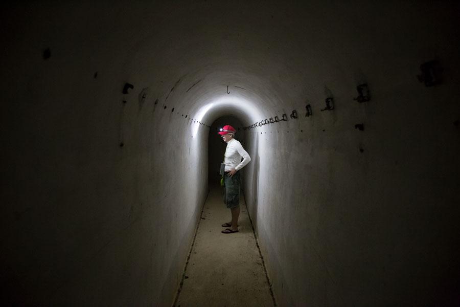 military_tunnels_in_croatia