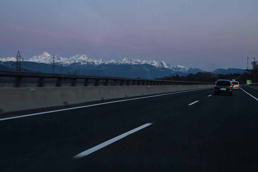 mountains_slovenia