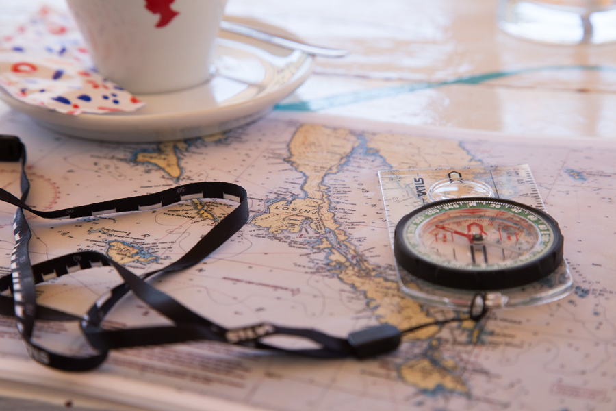 sea_kayak_adventure_planning_in_losinj