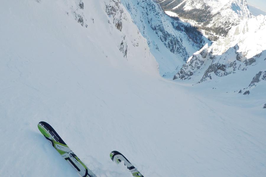 sestopni_plaz_skiing