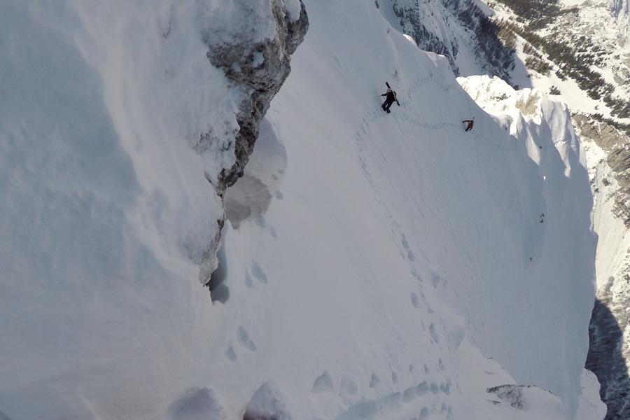 ski_mountaineering_lenuhova