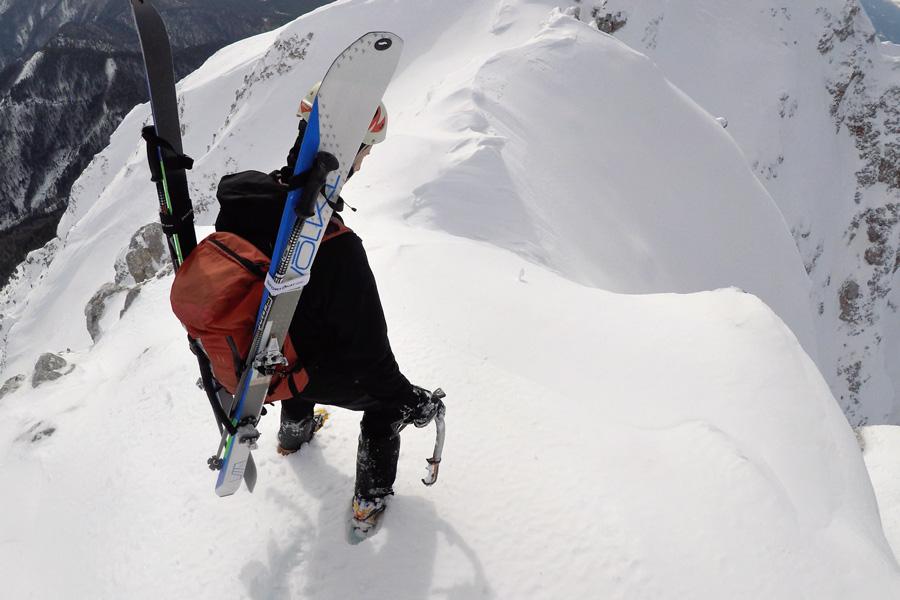 ski_mountaineering_zelenica
