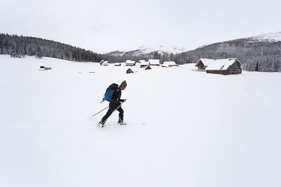ski_touring_holiday