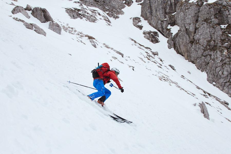 11_ski_touring_italy