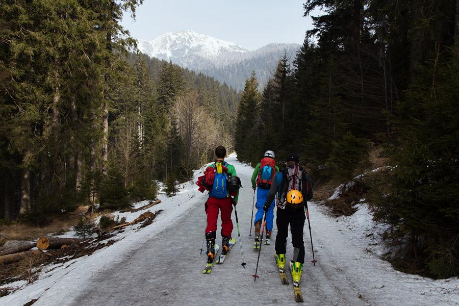 1_ski_touring_pokljuka