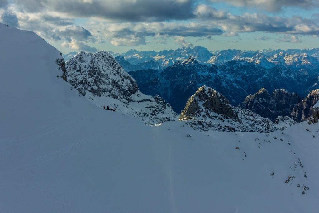 6_ski_touring_slovenian_alps