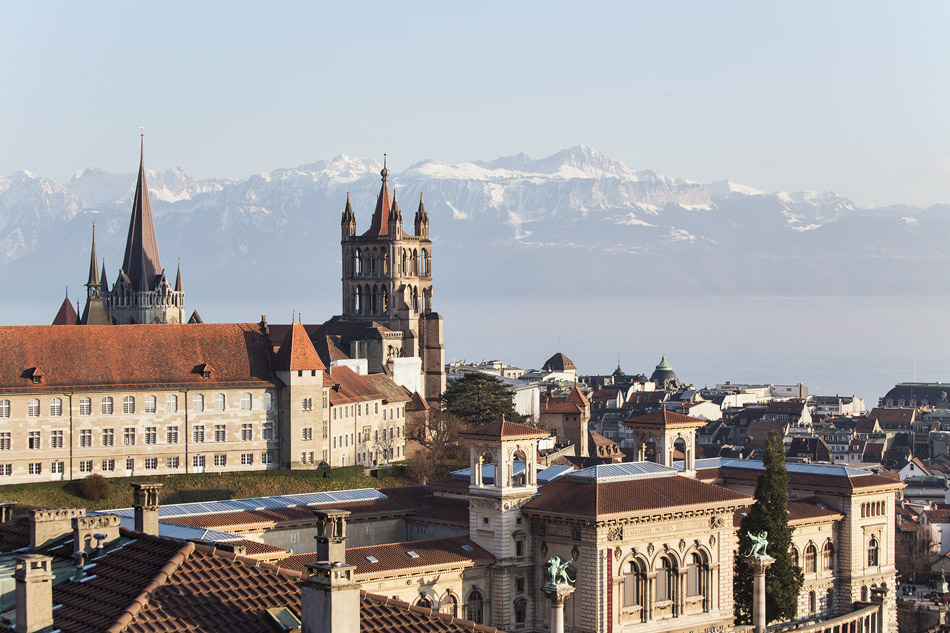 Lausanne-bois-and-fountains_2016_03_17_4471_f_w