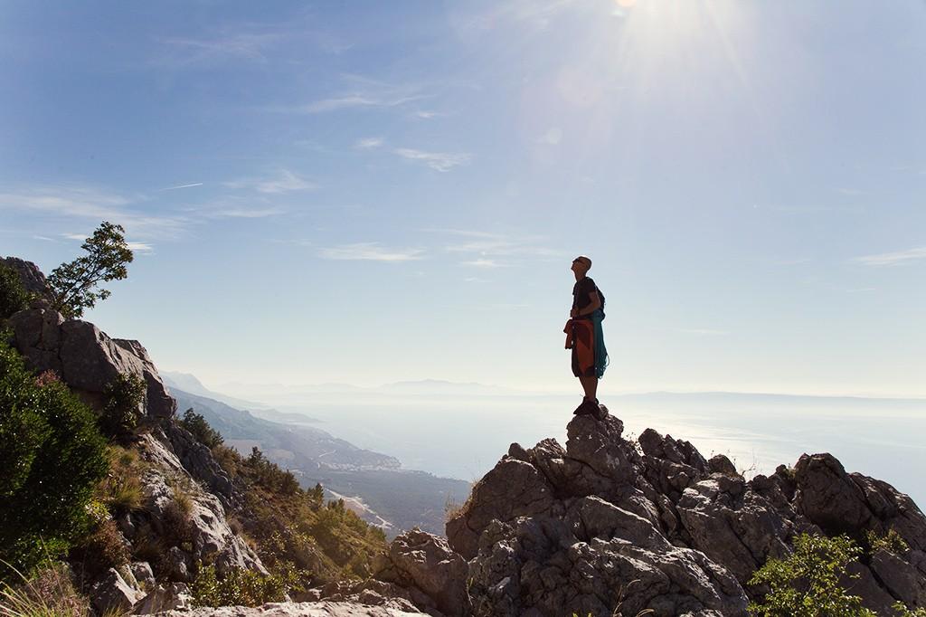 biokovo_rock_climbing