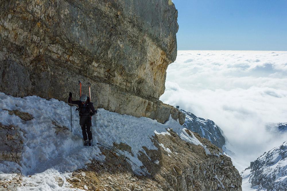 c_ski_touring_slovenia_mountaineering
