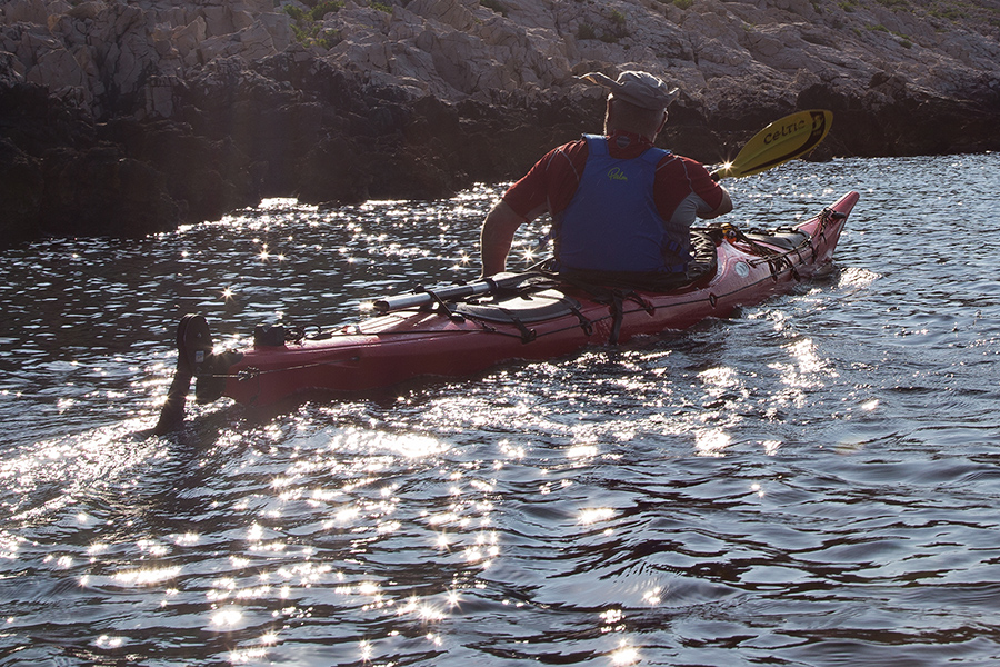 croatia_adventure_holidays_kayaking