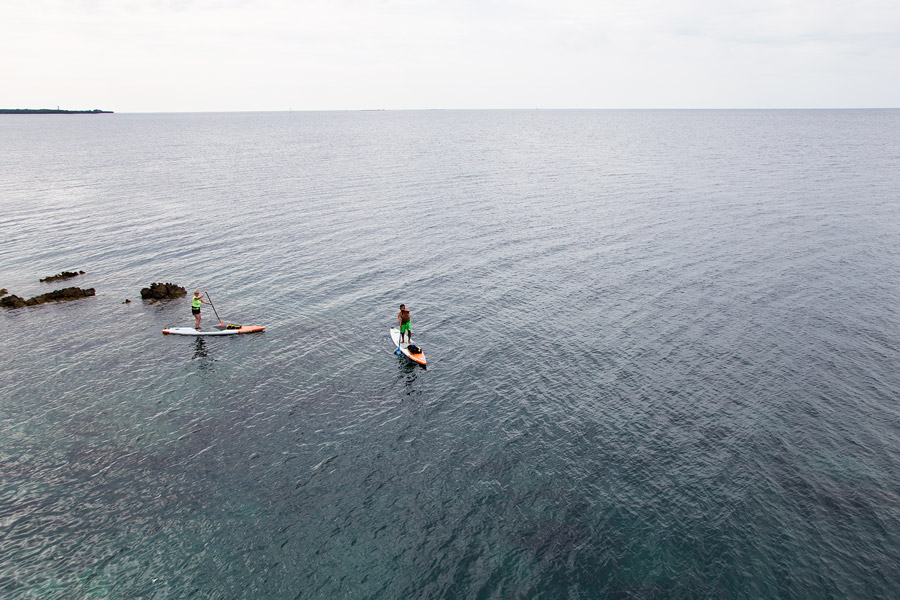 how-hard-is-it-to-stand-up-paddle-board