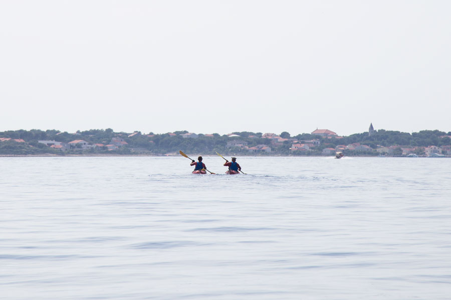 kayaking_holiday_in_croatia