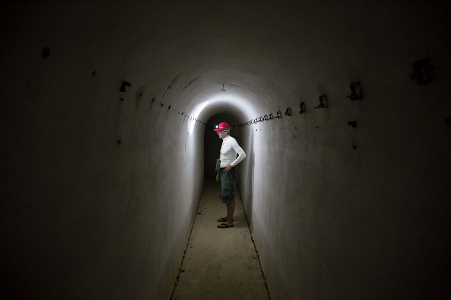 military_tunnels_in_croatia