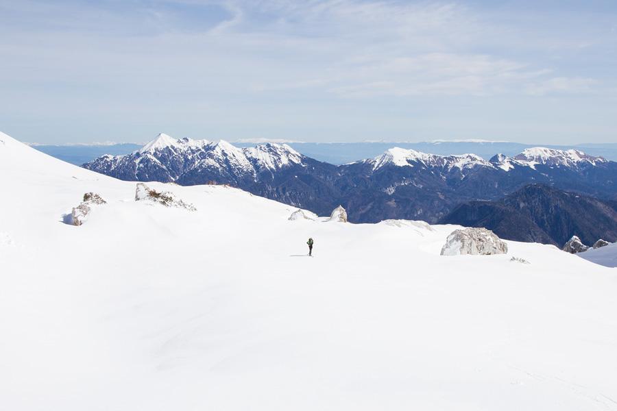 mountains_in_slovenia