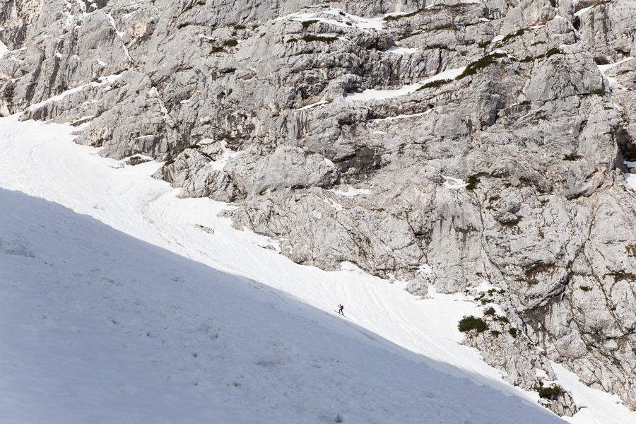 ski_mountaineering_in_slovenia