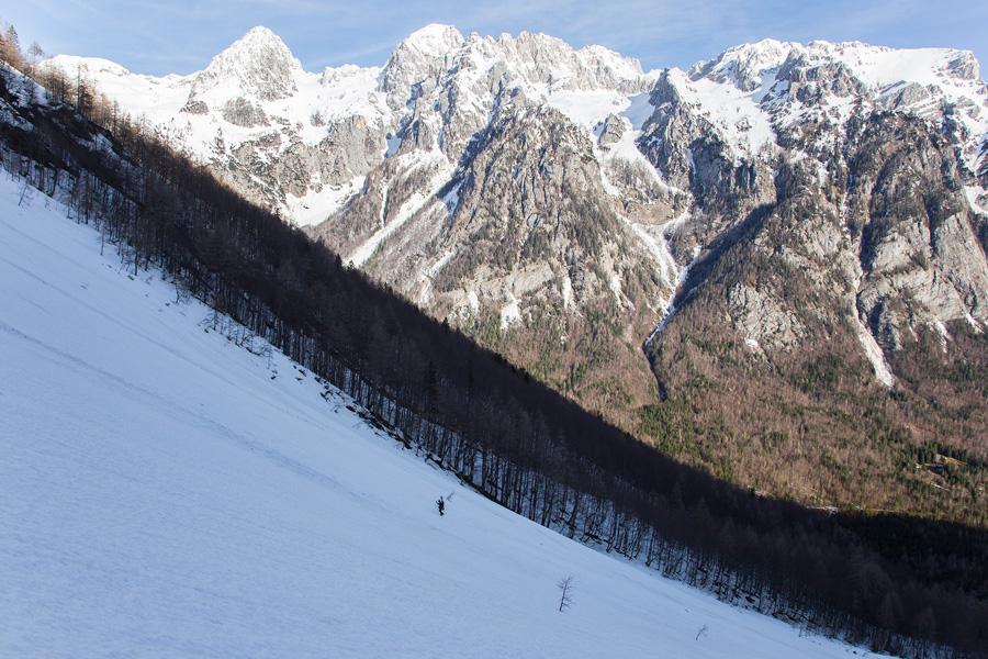 ski_touring_slovenian_alps