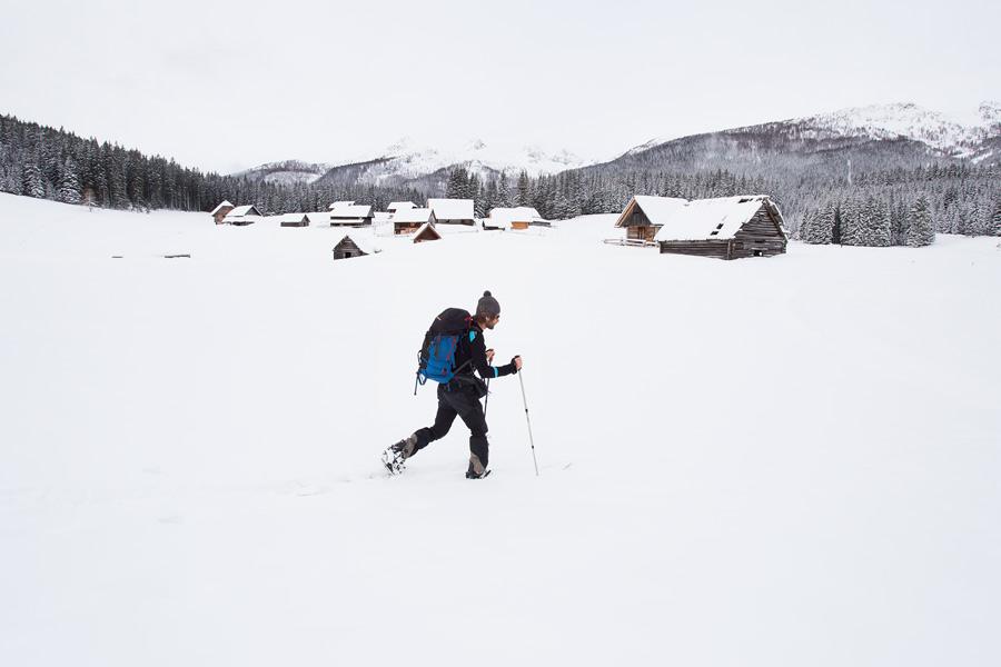 javornik_planina_ski