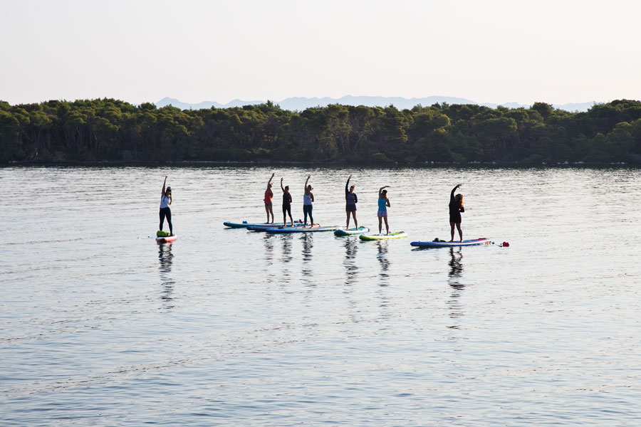 sup_activity_holiday_croatia