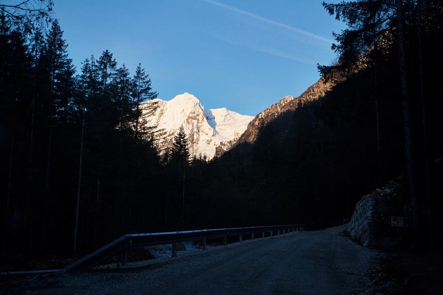 vrata_valley_slovenia