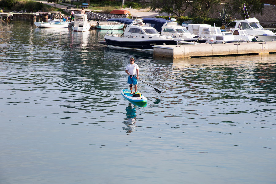 where_to-start-stand-up-paddle-boarding